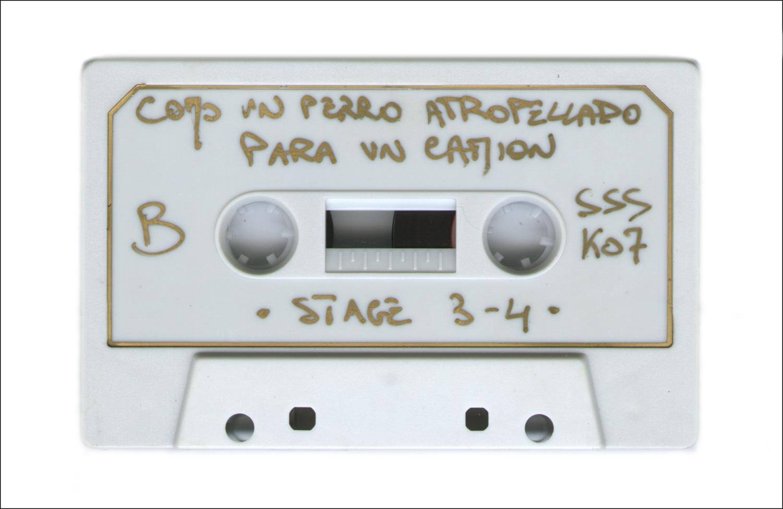 comotape2