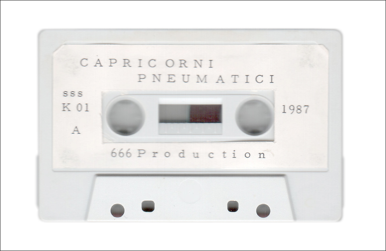 cp1tape1