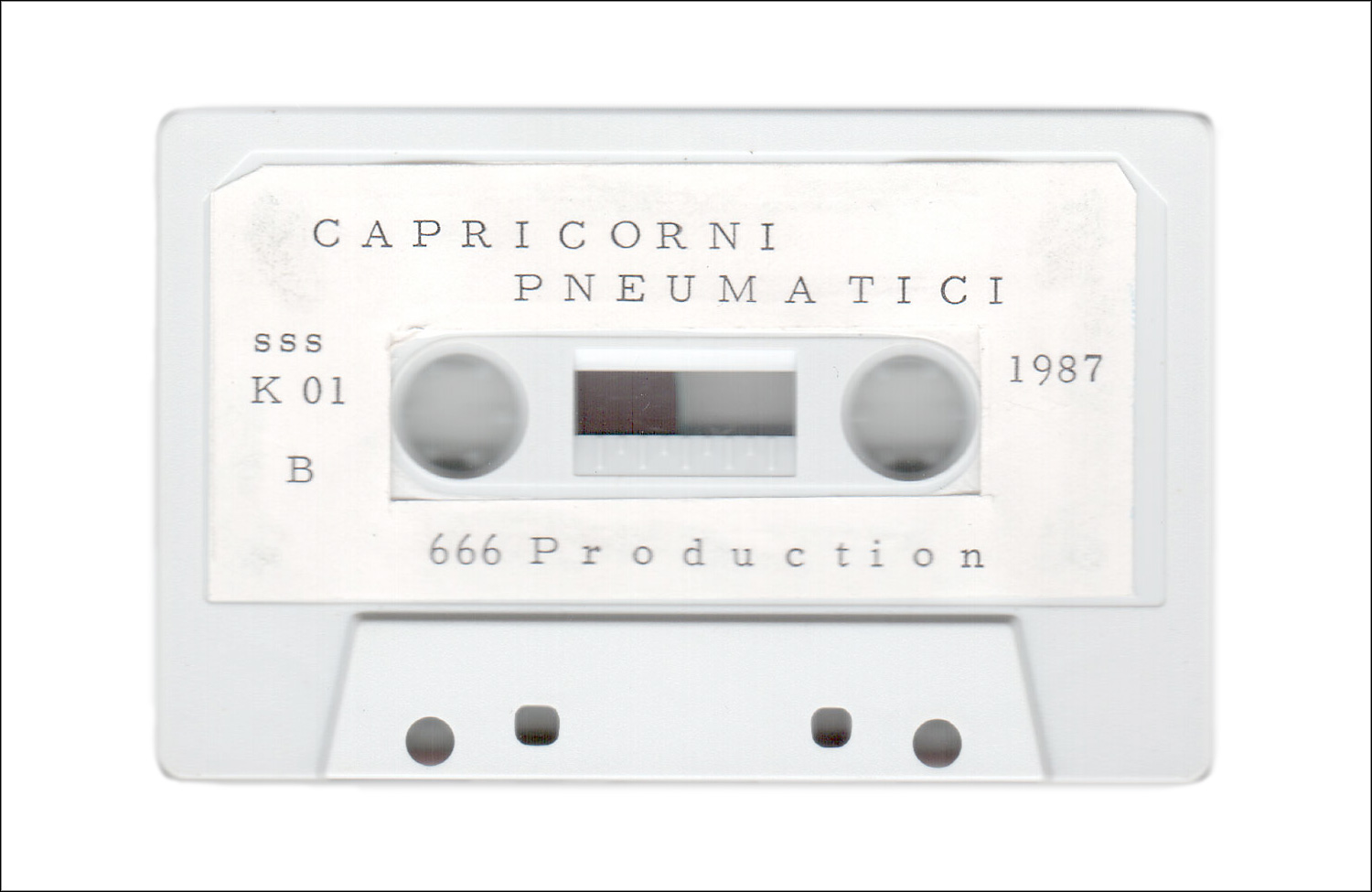cp1tape2