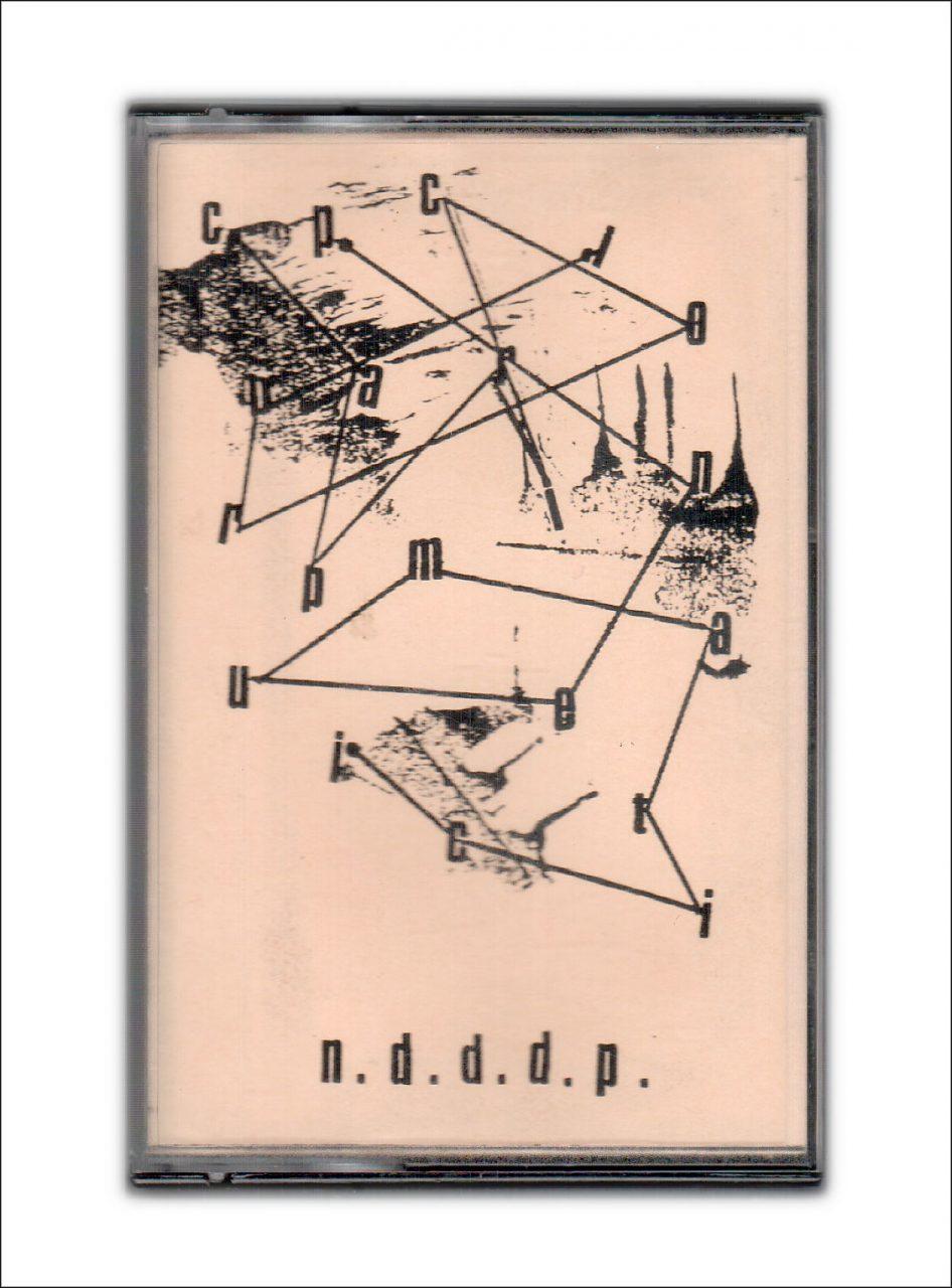 ndddp-k7