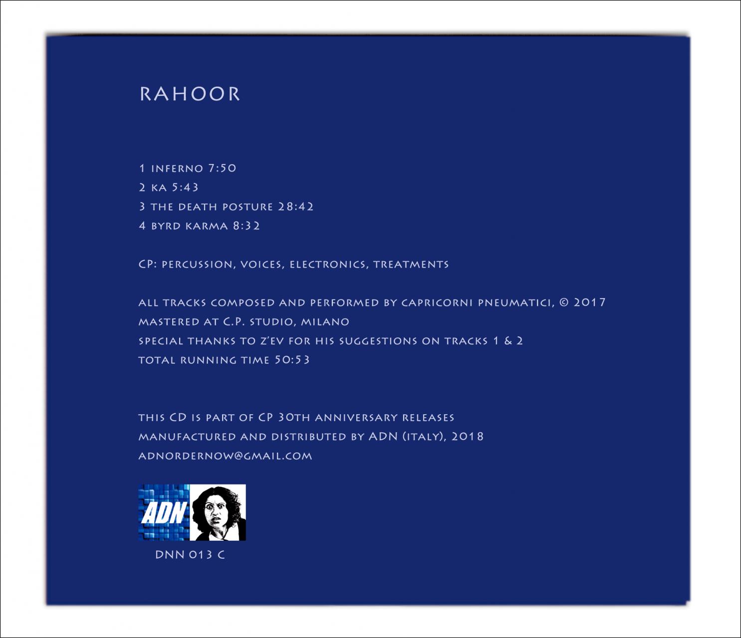rahor-back