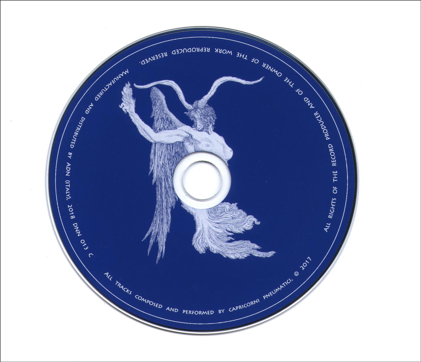 rahor-disc